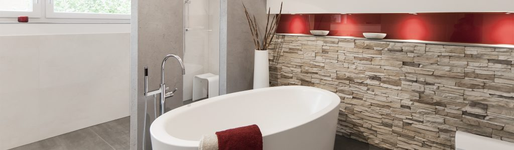 badsanierung euskirchen badsanierung bruehl
